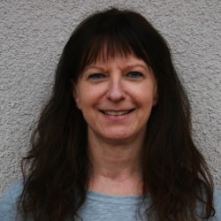 Ewa Wetterlöv