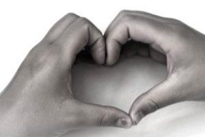 hand_heart