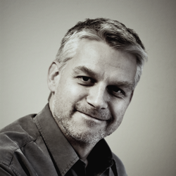 Johan Wetterlöv