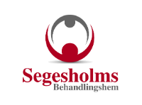 Segesholms behandlingshem