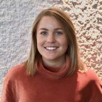 Alexandra Ekholm, Trolletorp