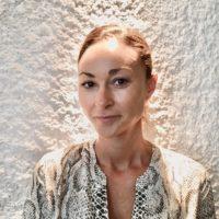 Magdalena Karlsson, Trolletorp